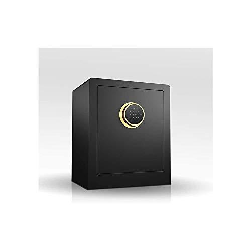 CHUXJ Caja Fuerte, Electrónica Securit Acero Seguro Ocultos de construcción con el Bloqueo Digital, Pared o un Armario de Anclaje de diseño for la Seguridad del Hotel de Negocios