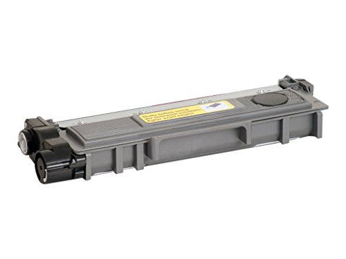 AgfaPhoto APTBTN2320E Remanufactured Toner Pack of 1