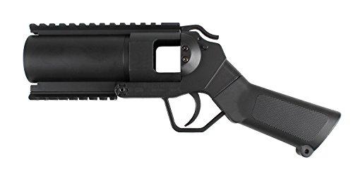 M052 40mmピストルグレネードランチャー