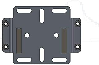 Sponsored Ad - Outer Limit Supply Quick Release Mounting Plate