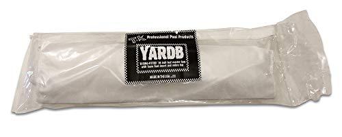 "Replacement bag for Jandy Leaf Master -(36"" Bag)"