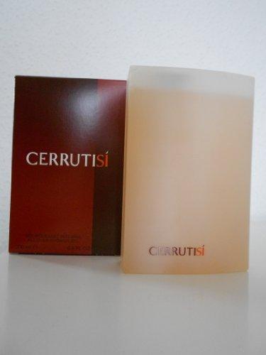 Cerruti Si All Over Shampoo 200ml