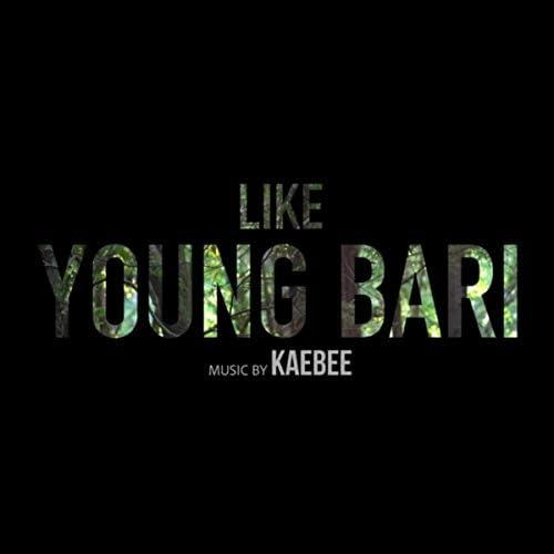 Kaebee