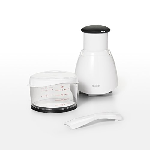 OXO Good Grips Chopper