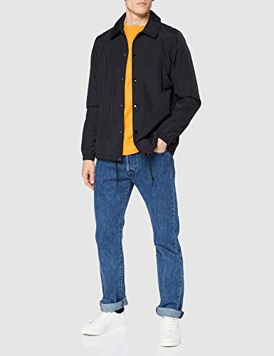 Levi's Men's 501 Original' Jeans, Stonewash 80684, 32W / 30L