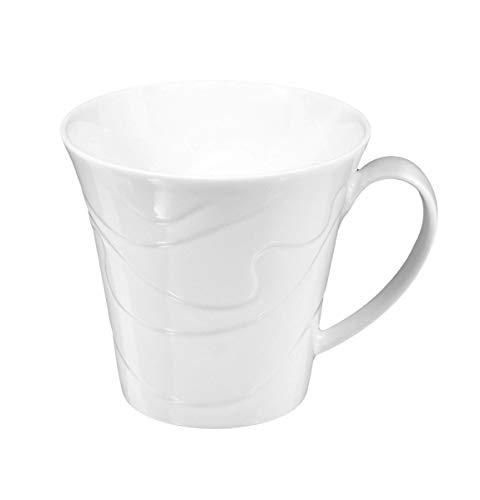 Seltmann Weiden  001.044696 Kaffeetasse 0,21 l Allegro
