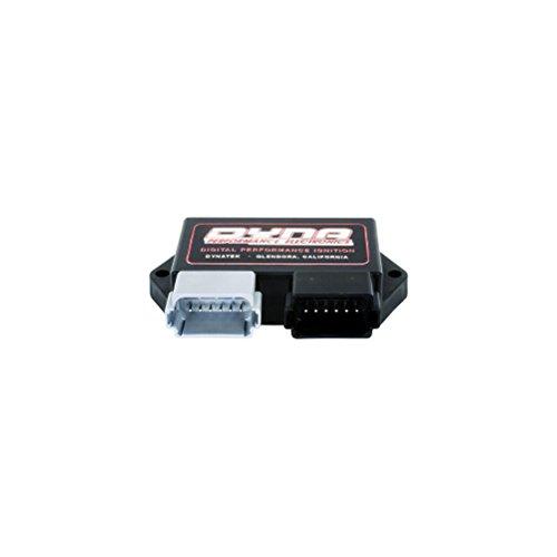 Dynatek 2000TC Ignition System TC88-2P