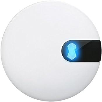 Control remoto para aire acondicionado Sensibo, blanco, SBA0001-01