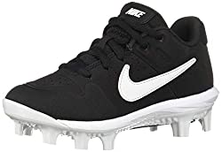 best slowpitch softball shoes