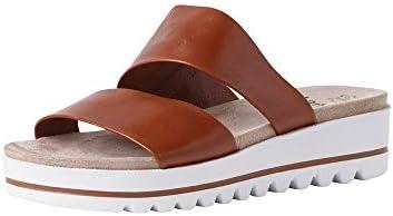 Jana, Jana 100% comfort marka ürünlerde fırsat