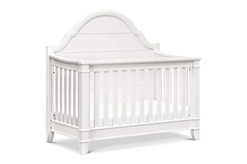 Million Dollar Baby Classic Sullivan 4 in 1 Convertible Crib