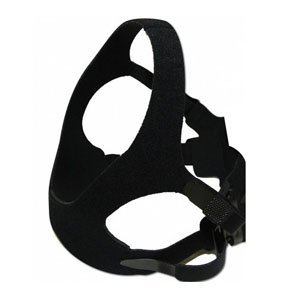 SleepWeaver Anew Replacement Headgear Small