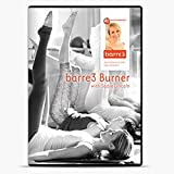 Barre3 Burner with Sadie Lincoln