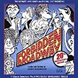 Forbidden Broadway (20th Anniversary Edition)