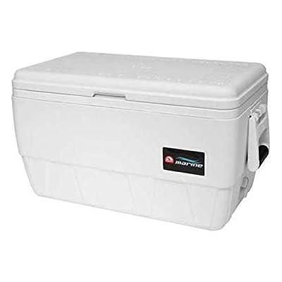Igloo Marine Ultra 48 Cooler 2 Pack