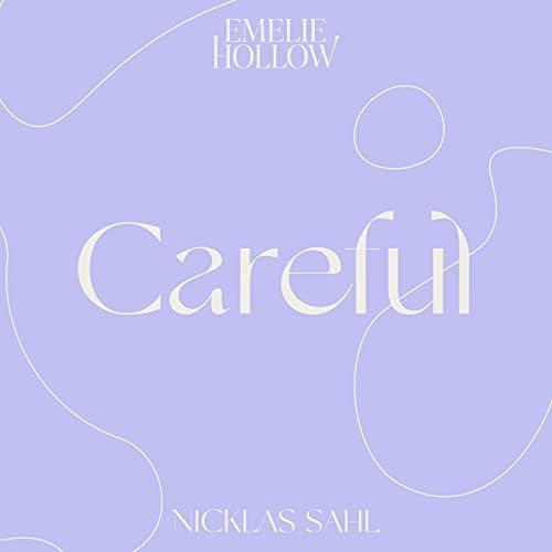 Emelie Hollow & Nicklas Sahl