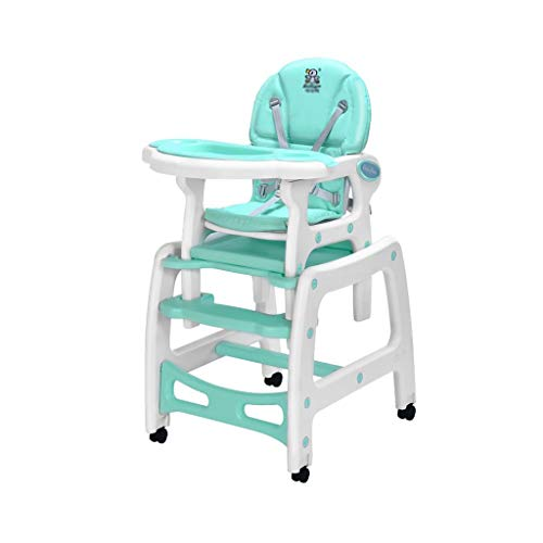 Read About Highchairs Baby Highchair Study Table Chair Feeding Chair Removable