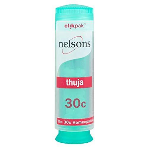 Nelsons Clikpak Thuja, 30c