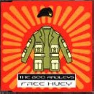 Free Huey