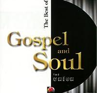 The Best of Gospel & Soul