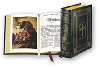rembrandt family bible