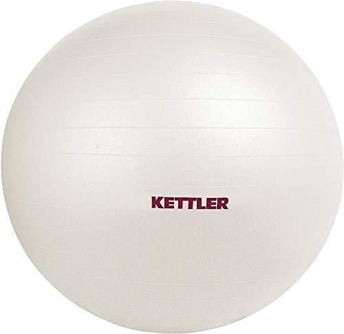 Kettler 7371-760 Gymnastikball 65 cm