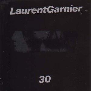 30 [Casete]