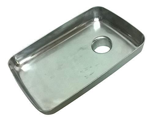 Bol de remplissage Attachement hachoir à viande Kitchen Chef O.Autres Dispositifs