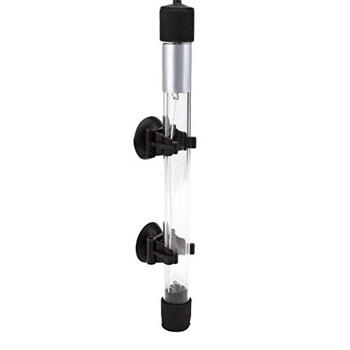 Betty 13 W 28 cm algenvernietiger ultraviolette desinfectie tube lichten vistank UV-lamp duiklamp UV-sterilisator voor aquarium vissen
