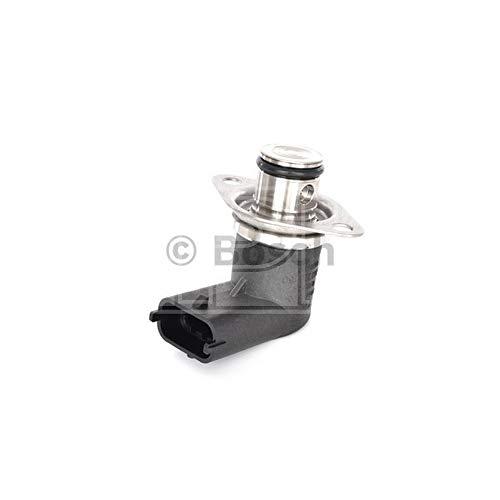 Bosch 0261230150 Capteur de pression