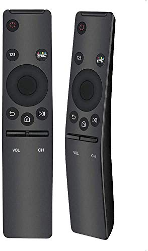 FireRune Universal Ersatz Fernbedienung für Samsung TV BN59-01259B für Samsung Smart TV LCD LED 4K Fernseher- Ersetzt BN59-01259E BN59-01260A BN59-01241A