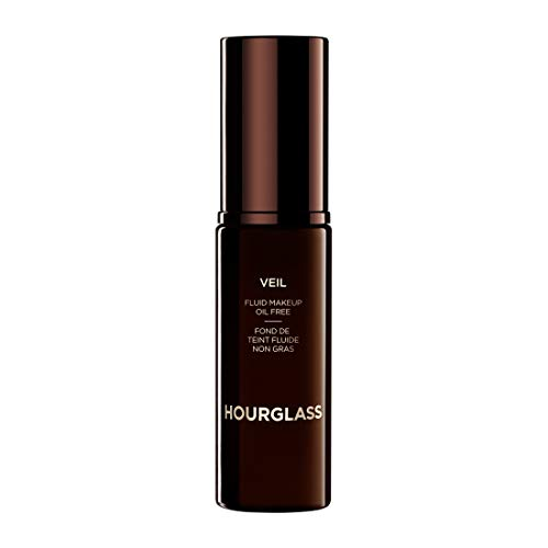 Hourglass Veil Fluid Makeup Oil Free SPF 15 No. 2 - Light Beige