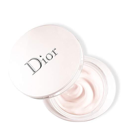 Christian Dior Capture Totale Energy Gesichtscreme, 50 ml