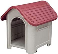 call dog house