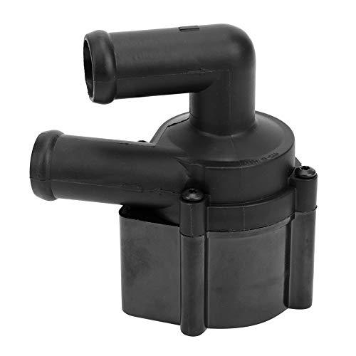 Auto Extra Waterpomp Auto Water Extra Waterpomp Vervanging Deel Auto-accessoires Fit voor A3/TT/A1/Q3 5N0965561