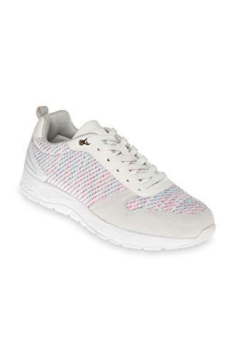 SOCCX Damen Running Sneaker