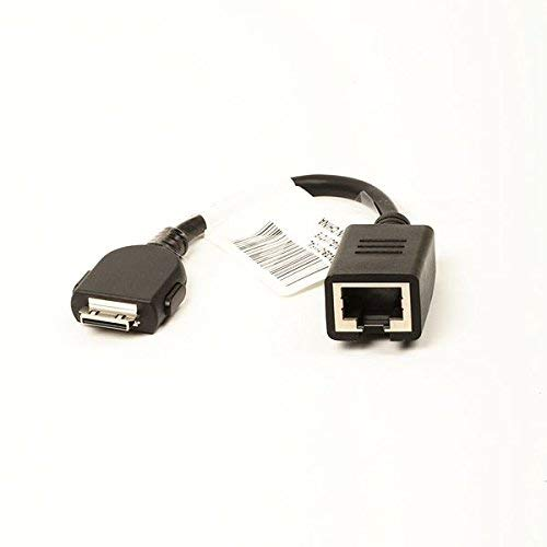 Cable LAN RJ45 INTERNET BN39-01154L para Samsung LED TV RJ45 Adaptador de red Ethernet Dongle Cable de extensión APP IPTV Smart TV
