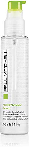 Paul Mitchell Linea Smoothing Super Skinny Serum - 150 ml