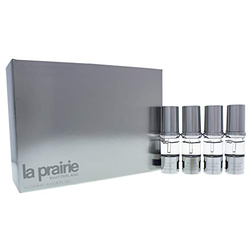 La Prairie Cellular Power Infusion, 31,2 ml (4x 7,8 ml)