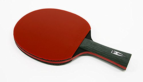 Check Out This XIOM MUV 7.0S Table Tennis Racket