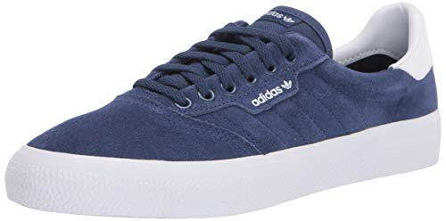 adidas Originals Unisex-Adult 3mc Sneaker