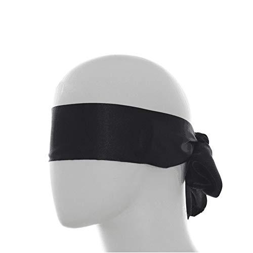 Top 10 Best sleep blinders Reviews