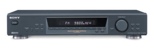 haz tu compra tuner radio online