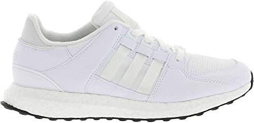 adidas Equipment Support 93/16 Schuhe boost Sneaker Turnschuhe Weiß S79921, Größenauswahl:36