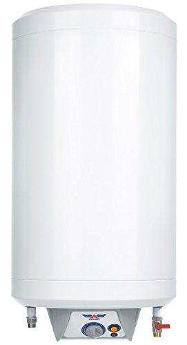 Termo Electrico Aparici modelo SIE 100lt. Calentador APARICI 5 AÑOS DE GARANTIA