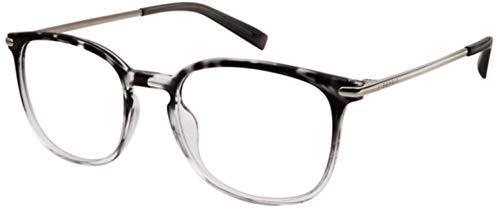 Esprit Damen Brillen ET17569, 505, 50
