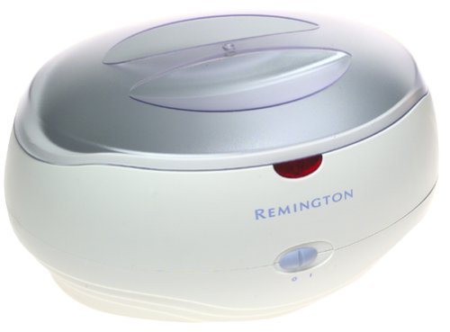 Remington HS-200 Paraffin Spa for Hands and Feet