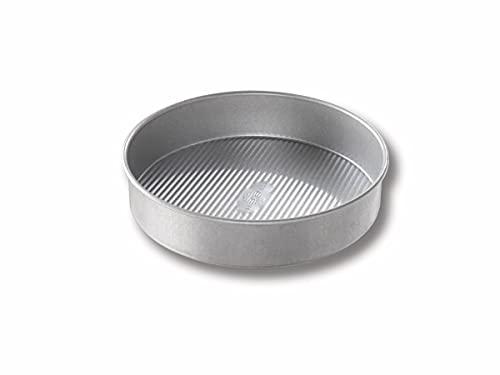 Round Cake Pan, 8 inch
