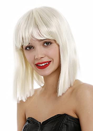 adquirir pelucas estilo cleopatra online