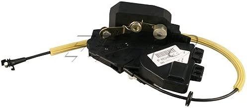 Volvo 8626197, Door Lock Actuator Motor